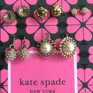 Earring Bundle